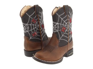 1442318-p-MULTIVIEW Cowboy Boots
