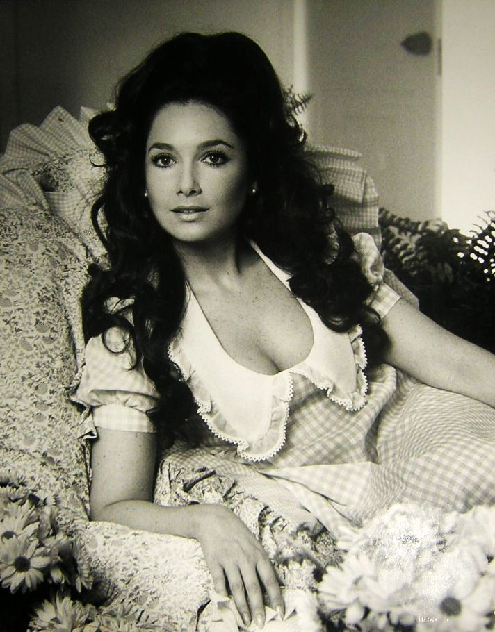 Video Hot Suzanne Pleshette  nudes (52 pictures), Facebook, lingerie