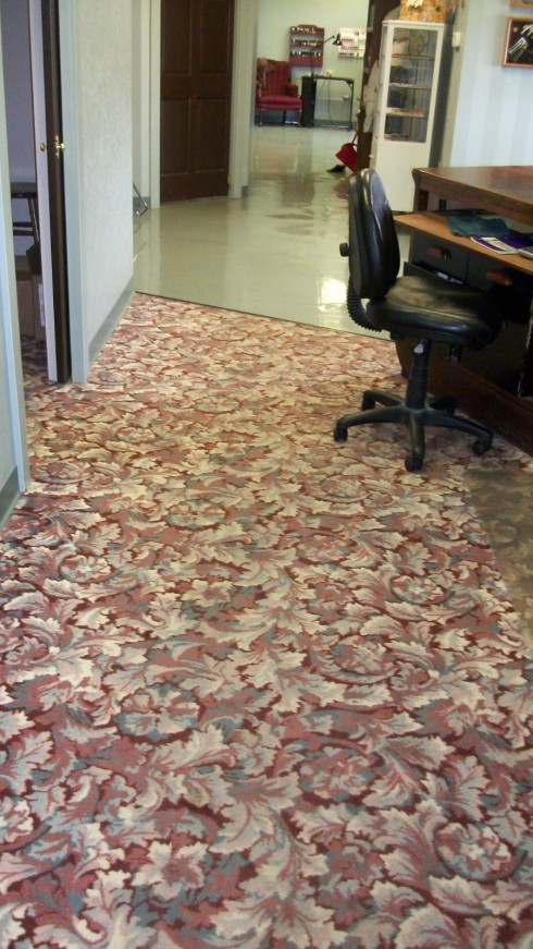 Mapes Carpeting.jpg