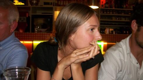 Anna at Bern Restaurant.jpg