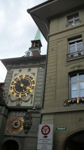 clock-tower-in-bern