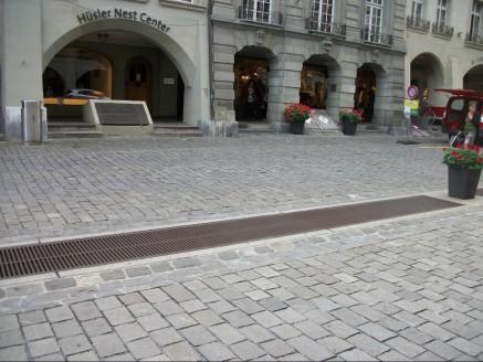 Drain in Bern.jpg