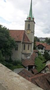 evangelical-reform-church