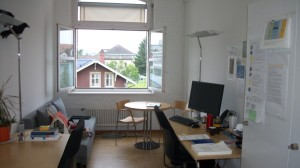 gwynnes-office-at-the-university-of-bern