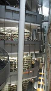 library-at-university-of-bern