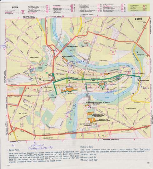 map-of-bern