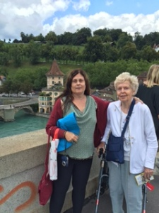 mom-and-me-in-berne
