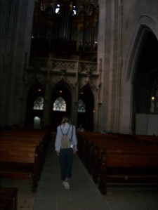 rebecca-in-cathedral