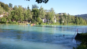 swimmer-in-aare-river-2