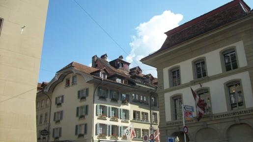 upper-view-in-bern