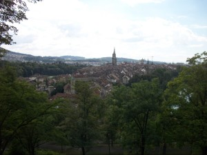 view-of-bern-after-hike-near-bears-2