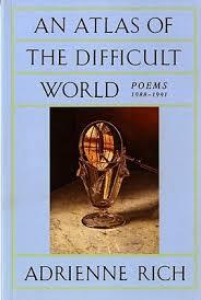 Atlas of a Difficult world